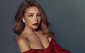Українська співачка зворушила архівними фото