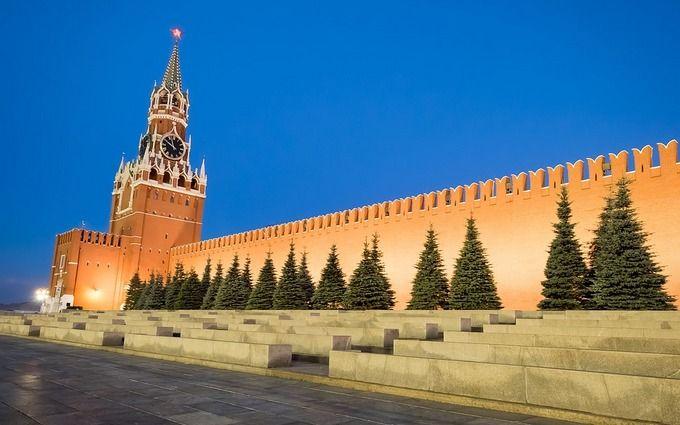 Путин пойдет на Киев: в Кремле ответили на громкое заявление премьера Польши
