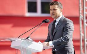 Це станеться 6 жовтня - Зеленський повідомив українцям довгоочікувану новину