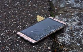 Скрытая угроза: эксперты нашли в SIM-картах уязвимость