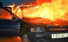 У Лівії стався подвійний теракт: десятки жертв