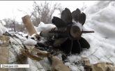 Война на Донбассе: появилось видео из эпицентра боя