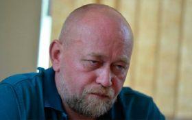 СБУ приняла громкое решение по человеку, который ездил на Донбасс вместе с Савченко