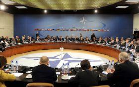 В Ірані заявили, що США тиснуть на членів НАТО