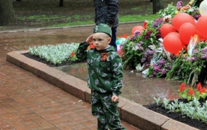 Постпред України в ООН розповів, як бойовики ДНР-ЛНР використовують дітей для війни