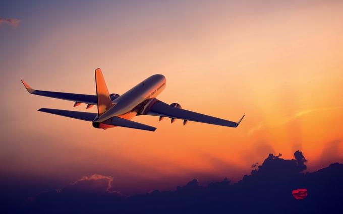 Австралия переоборудует бизнес-самолеты в разведывательные