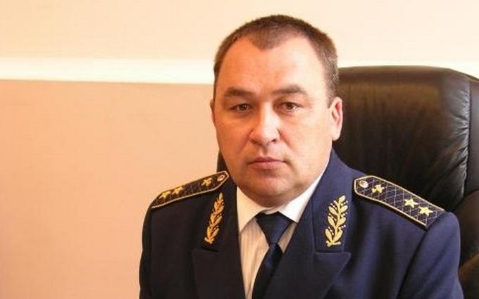 """Гучна ДТП з чиновником """"Укрзалізниці"""": у відомстві оголосили про рішення"""