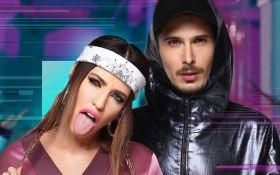 Back2Leto: группа Потапа выпустила новый клип