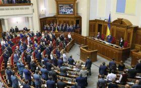 Названо ім'я найбагатшого нардепа України