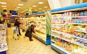 В НБУ объяснили, что помогло сдержать рост цен