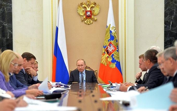 Повний безлад: приватна розвідка США розповіла про критичні проблеми Путіна
