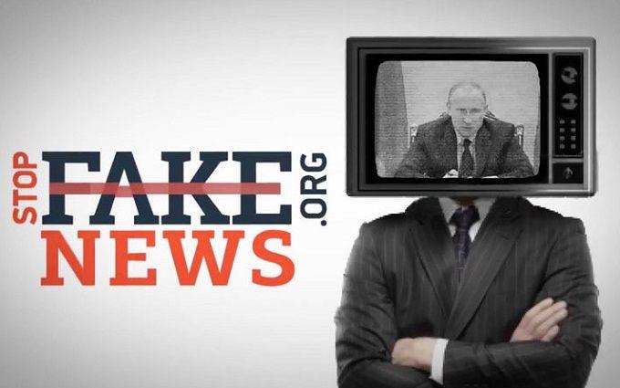 Украина первой в мире научилась бороться против самого коварного оружия Путина - западные СМИ