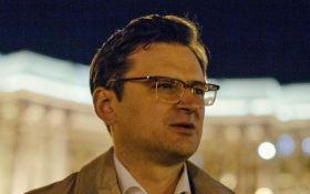 Україна вже готується - МЗС повідомило громадянам важливу новину