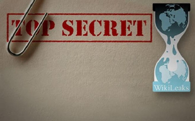 США прослушивали Меркель, Берлускони, Саркози и Пан Ги Муна - Wikileaks