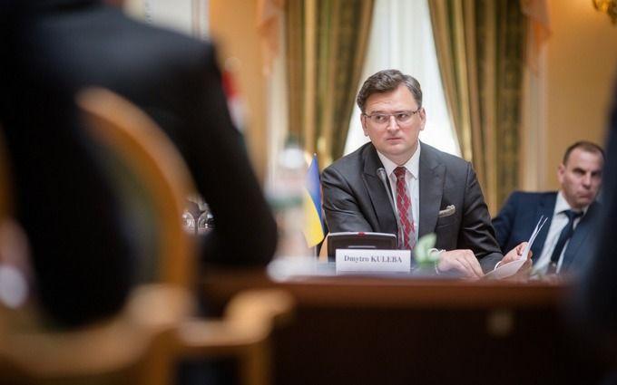 Стратегія інша - у Зеленського зробили гучну заяву про визнання окупації Криму