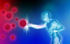 Microsoft создаст иммунную карту для выявления болезней у людей