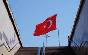 США ввели санкції проти глав МВС і Мін'юсту Туреччини: Анкара відповіла