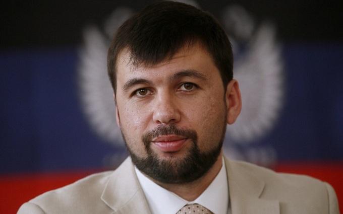 В ДНР рассказали, как относятся к Януковичу