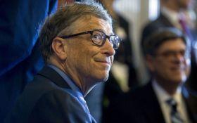 Самые богатые люди планеты: у Билла Гейтса отобрали первенство в рейтинге