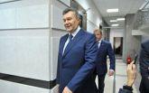 Российский суд сообщил условия для организации видеоконференции с Януковичем