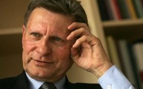 Легендарний польський політик розповів, чи очолить український Кабмін