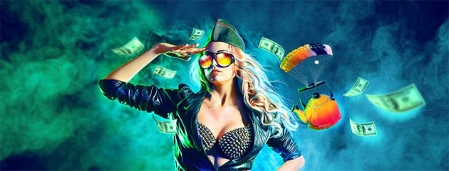 Как появились первые игры в интернет казино Вулкан? (1)