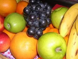 10 мифов о еде