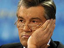 Ющенко: киевляне продемонстрировали, что хотят иметь прагматичную, а не популистскую власть