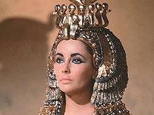 Ученые утверждают, что нашли гробницу Клеопатры