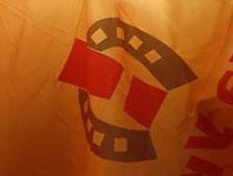 НСНУ призывает власть к миру ради экономических реформ