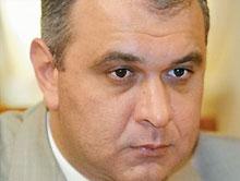 Жвания: Ющенко не был отравлен
