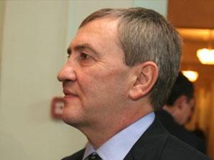 Черновецкий отказался от кресла в Киевраде