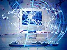 К 2012 году свободный интернет прекратит существование