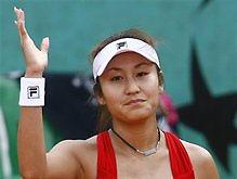 На Roland Garros назревает скандал с договорными матчами