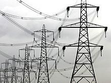 Еврокомиссия выделит на украинскую энергетику 87 млн евро