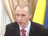 """Огрызко призвал Россию """"прекратить спекуляции"""""""