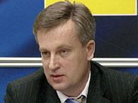 """МИД Украины запрашивал список """"нежелательных"""" украинских граждан"""