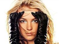 Бритни Спирс покинула десятку самых богатых звезд Голливуда
