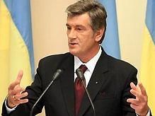 Рада принял закон о доходной части бюджета с предложениями Президента