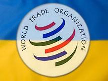 Рада установила ввозные пошлины на товары и продукцию в связи со вступлением в ВТО