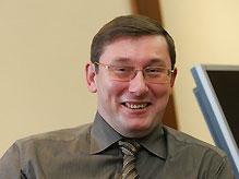 Адвокат Луценко доволен решением киевского суда