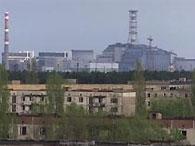 МЧС призывает не паниковать: Все АЭС работают в нормальном режиме