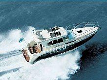 Дмитрий Медведев купил два катера