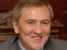 Черновецкий встретится с главами фракций для определения большинства и оппозиции