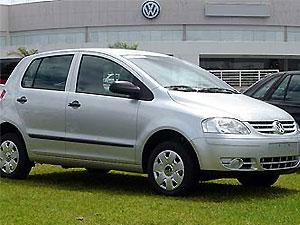 Volkswagen отозвал 292 тысячи машин