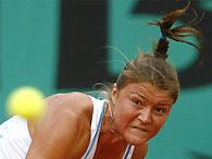 Roland Garros: Сафина в полуфинале