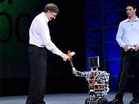 Билл Гейтс сказал свое последнее слово