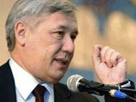 Ехануров считает Украину и Грузию готовыми к вступлению в НАТО