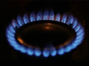 Киев могут оставить без газа