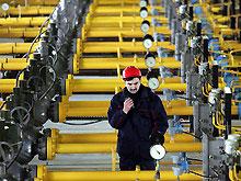 Нафтогаз назвал заявление РФ по газу политическим